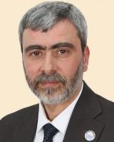 عبد الخالق الكرمي