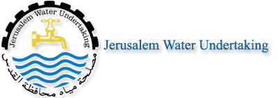 Jerusalem Water Undertaking