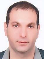 أحمد دراغمة